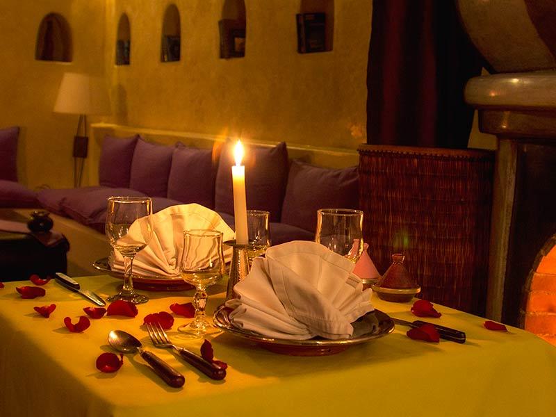 Riad Casa Lila Spa Book Casa Lila Spa Riad In