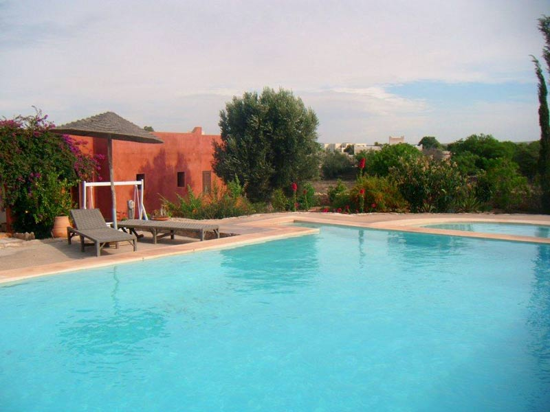 Cheap Morocco Cheap Holidays In Morocco Hotels Ryads