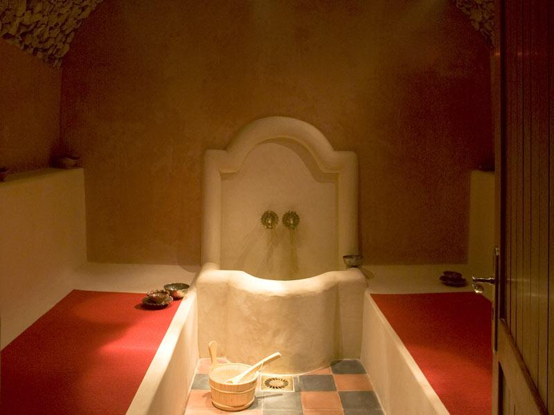Elegant Find And Book A Riad In Morocco